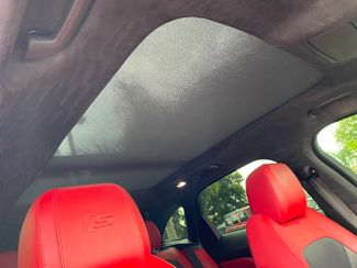2018 Jaguar F-PACE S SUPERCHARGED AWD PANO ROOF WHITERED LEATHER  Plant City Florida  Bayshore Automotive   in Plant City, Florida