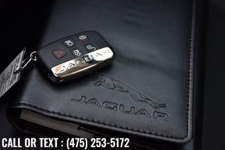 2018 Jaguar XE 25t Waterbury, Connecticut 35