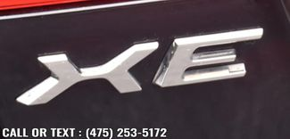2018 Jaguar XE 25t Waterbury, Connecticut 10