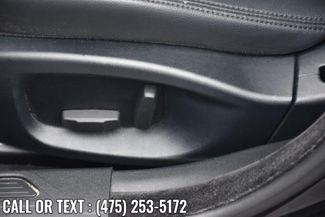 2018 Jaguar XE 25t Waterbury, Connecticut 13
