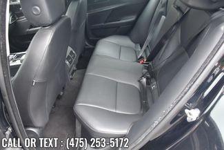 2018 Jaguar XE 25t Waterbury, Connecticut 15