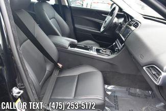2018 Jaguar XE 25t Waterbury, Connecticut 18