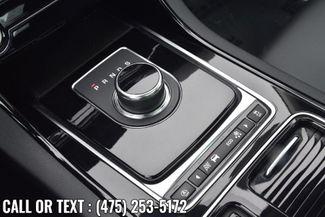 2018 Jaguar XE 25t Waterbury, Connecticut 29