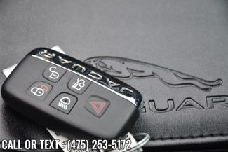 2018 Jaguar XE 25t Waterbury, Connecticut 36
