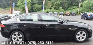 2018 Jaguar XE 25t Waterbury, Connecticut 5