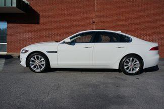 2018 Jaguar XF 25t Premium in Loganville, Georgia 30052