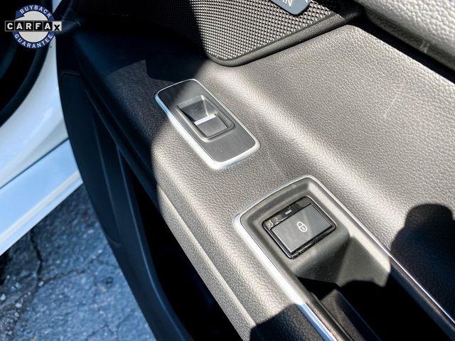 2018 Jaguar XF 25t Premium Madison, NC 15