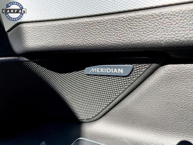 2018 Jaguar XF 25t Premium Madison, NC 19