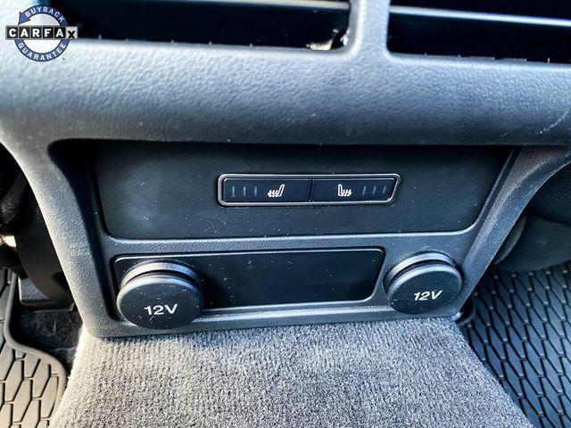 2018 Jaguar XF 25t Premium Madison, NC 25