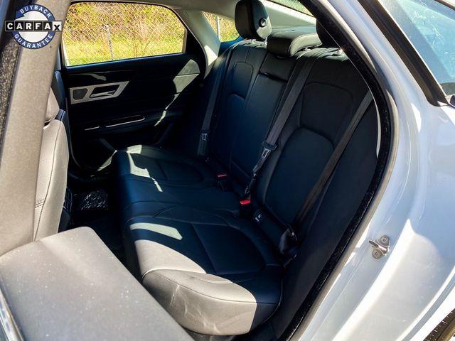 2018 Jaguar XF 25t Premium Madison, NC 26