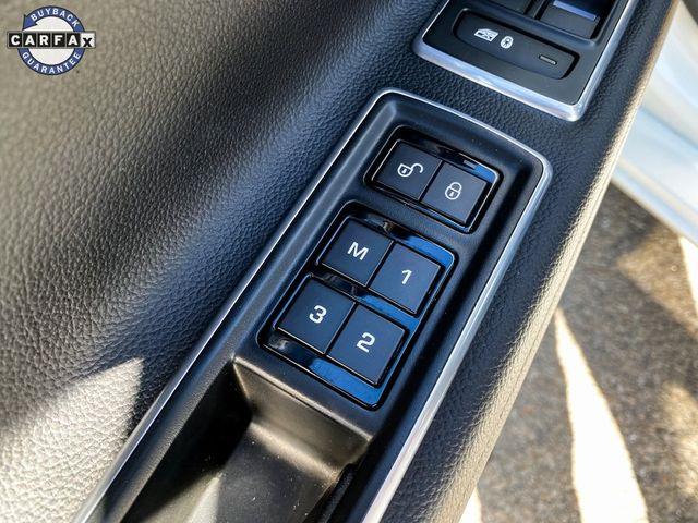 2018 Jaguar XF 25t Premium Madison, NC 29