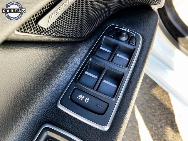 2018 Jaguar XF 25t Premium Madison, NC 30