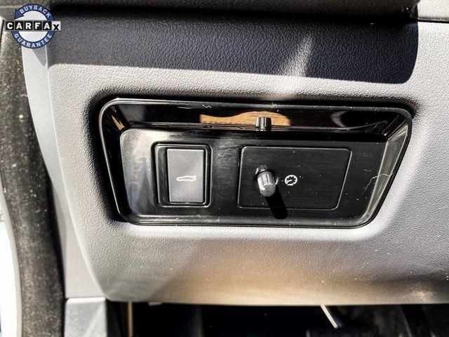 2018 Jaguar XF 25t Premium Madison, NC 32