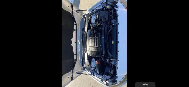 2018 Jaguar XF 25t Premium Madison, NC 45