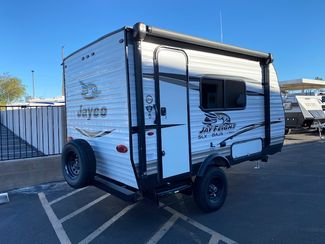 2018 Jayco Baja SLX 145RB  in Surprise AZ