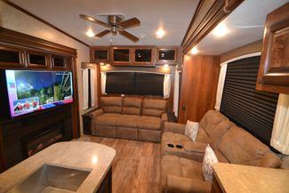 2018 Jayco EAGLE 336FBOK   city Colorado  Boardman RV  in Pueblo West, Colorado
