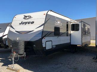 2018 Jayco Jay Flight 28RLS in Jackson, MO 63755