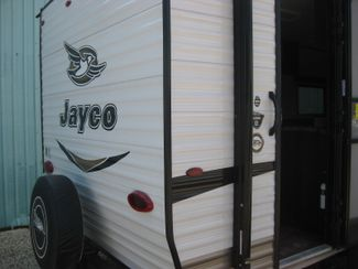 2018 Jayco Jayflight 195RB SOLD!! Odessa, Texas 2