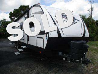 2018 Jayco Open Range Ultra Lite in Hudson, Florida
