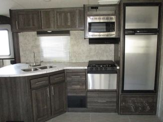 2018 Jayco Open Range Ultra Lite 3110BH  city Florida  RV World of Hudson Inc  in Hudson, Florida