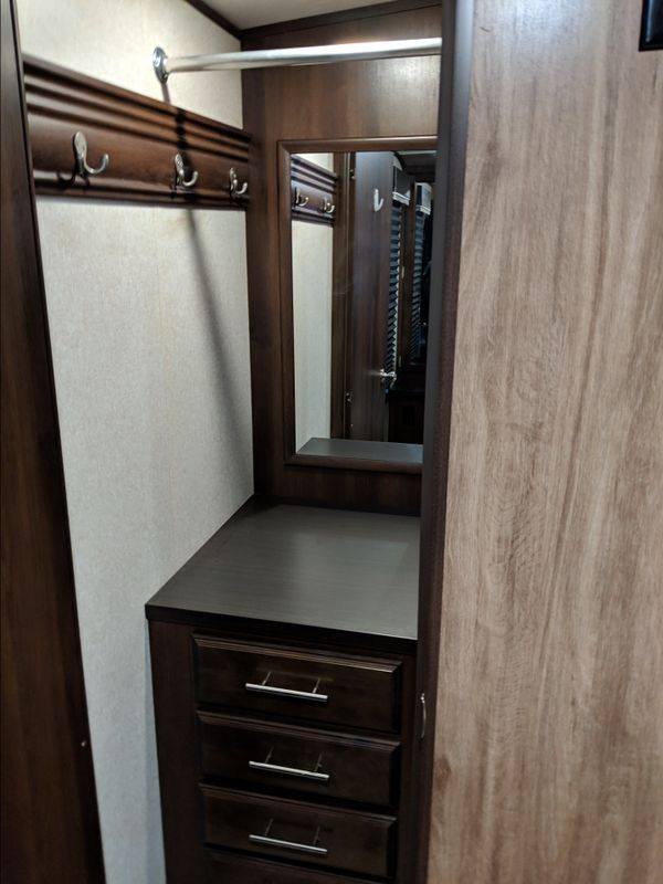 2018 Jayco White Hawk 29BH Travel Trailer  in , Ohio