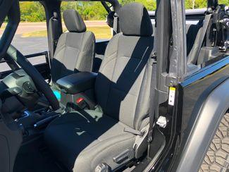 2018 Jeep All-New Wrangler CUSTOM LIFTED SPORT 2 DOOR AUTO FUEL 35S OCD   Florida  Bayshore Automotive   in , Florida