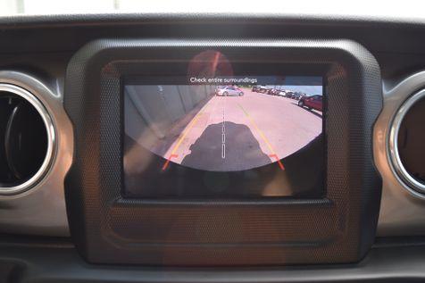 2018 Jeep All-New Wrangler Unlimited Sahara   Arlington, TX   Lone Star Auto Brokers, LLC in Arlington, TX