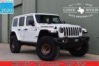2018 Jeep All-New Wrangler Unlimited Rubicon | Arlington, TX | Lone Star Auto Brokers, LLC-[ 4 ]