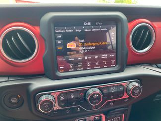 2018 Jeep All-New Wrangler Unlimited RUBICON BLACK WIDOW 6 SPEED LEATHER NAV 37S  Plant City Florida  Bayshore Automotive   in Plant City, Florida