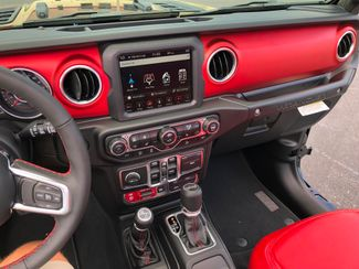 2018 Jeep All-New Wrangler Unlimited RUBICON CUSTOM LIFTED LEATHER NAV 38S   Florida  Bayshore Automotive   in , Florida