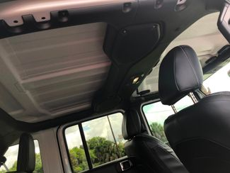2018 Jeep All-New Wrangler Unlimited CUSTOM LIFTED LEATHER HARDTOP SPORT 24S   Florida  Bayshore Automotive   in , Florida
