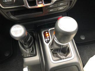 2018 Jeep All-New Wrangler Unlimited CUSTOM JL SAHARA HARDTOP LEATHER NAV   Florida  Bayshore Automotive   in , Florida