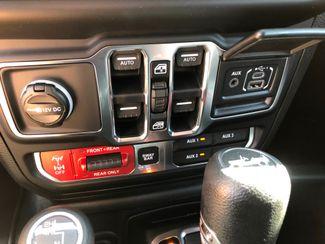2018 Jeep All-New Wrangler Unlimited TURBO RUBICON LEATHER HARDTOP NAV XD 37S    Florida  Bayshore Automotive   in , Florida