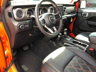 2018 Jeep All-New Wrangler Unlimited TURBO RUBICON LEATHER HARDTOP NAV XD 37S    Florida  Bayshore Automotive   in , Florida