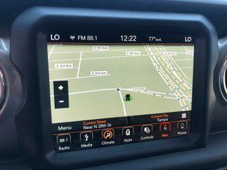 2018 Jeep All-New Wrangler Unlimited JL SAHARA STINGRAY GREY COLOR HARDTOP NAV   Florida  Bayshore Automotive   in , Florida