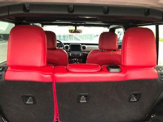 2018 Jeep All-New Wrangler Unlimited SAHARA CUSTOM LIFTED LEATHER NAV   Florida  Bayshore Automotive   in , Florida