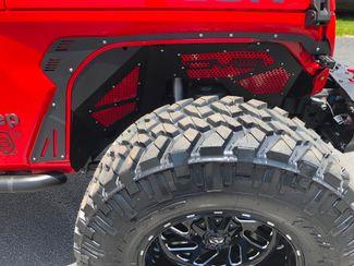 2018 Jeep All-New Wrangler Unlimited RUBICON 40s LEATHER HARDTOP 4 SKYJACKER   Florida  Bayshore Automotive   in , Florida