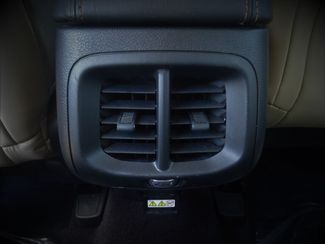 2018 Jeep Cherokee Limited SEFFNER, Florida 22