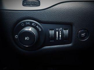 2018 Jeep Cherokee Limited SEFFNER, Florida 29