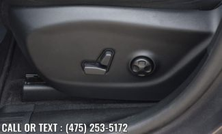 2018 Jeep Cherokee Limited Waterbury, Connecticut 17