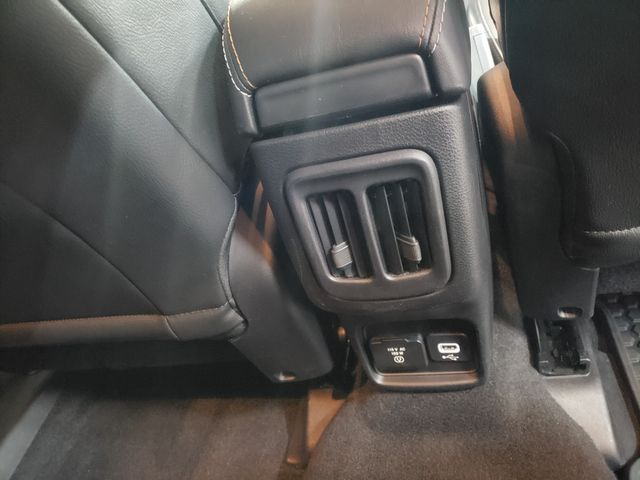 2018 Jeep Compass Latitude in Dickinson, ND 58601