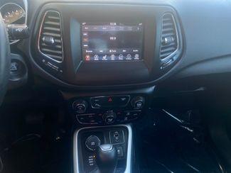 2018 Jeep Compass Latitude Farmington, MN 7