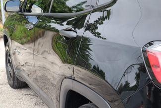 2018 Jeep Compass Sport Hollywood, Florida 8