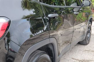 2018 Jeep Compass Sport Hollywood, Florida 5