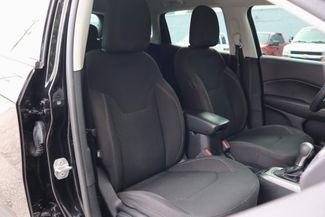 2018 Jeep Compass Sport Hollywood, Florida 28