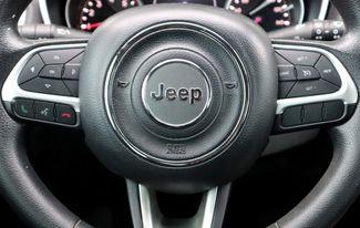 2018 Jeep Compass Sport Hollywood, Florida 15