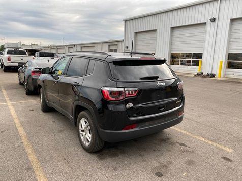 2018 Jeep Compass Sport | Huntsville, Alabama | Landers Mclarty DCJ & Subaru in Huntsville, Alabama