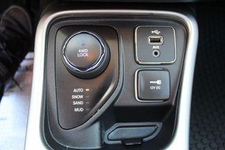 2018 Jeep Compass Latitude  city PA  Carmix Auto Sales  in Shavertown, PA