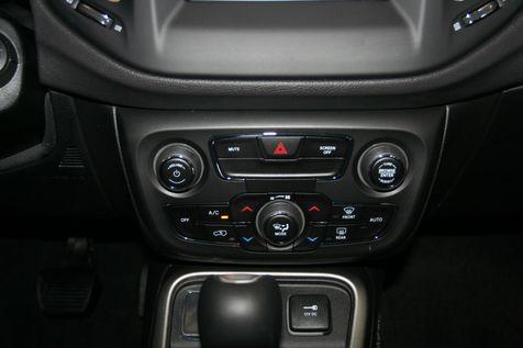 2018 Jeep Compass Latitude in Vernon, Alabama