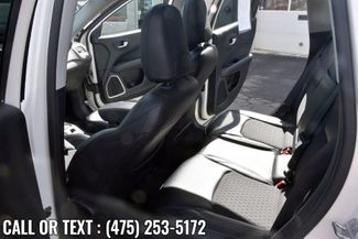 2018 Jeep Compass Latitude Waterbury, Connecticut 17